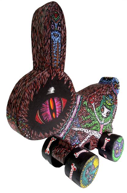 Bunny2.1