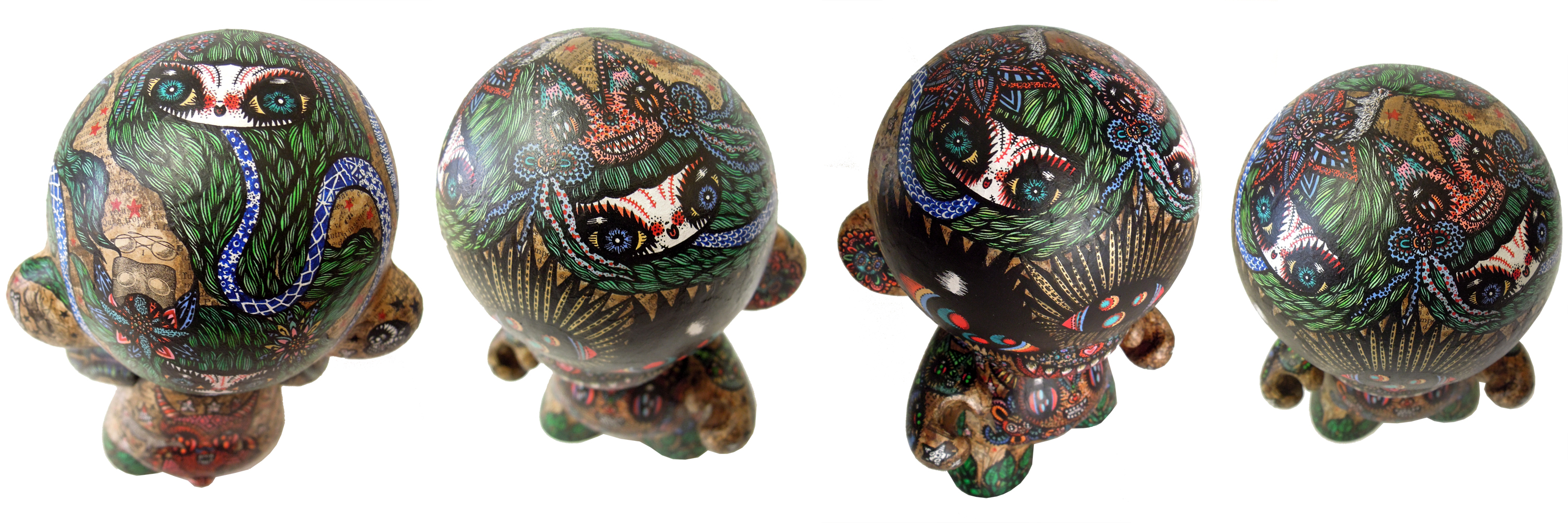 munny-ciou-custom-other-side-web
